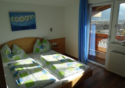 haus-aberger-appartment-1-doppelbett