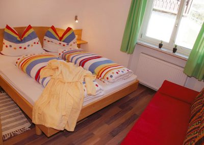 haus-aberger-appartment-2-doppelbett