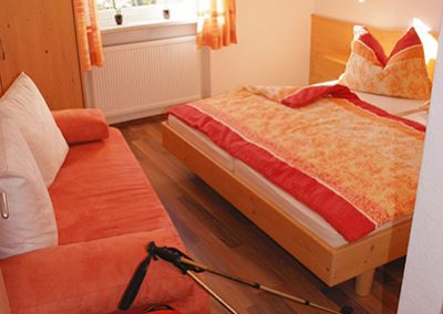 haus-aberger-appartment-2-schlafzimmer