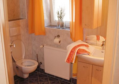 haus-aberger-appartment-3-badezimmer