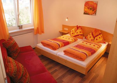 haus-aberger-appartment-3-schlafzimmer