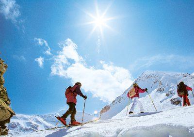 haus-aberger-ski